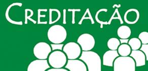 Logo - Creditação